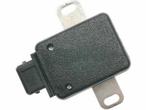 For 1988-1991 Isuzu Trooper Throttle Position Sensor SMP 14824DH 1989 1990