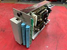NEW NO BOX YOKOGAWA POWER SUPPLY E7056EA