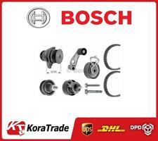 1987946417 Bosch Correa Dentada & Kit De Bomba De Agua