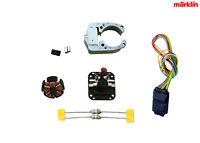 Märklin 60760 Digital-Antriebs-Set Motor (Trommel) und Decoder +++ NEU in OVP