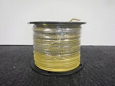 Southwire Company Building Wire 600VAC 12 AWG THHN 22969001(P)