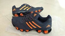 ADIDAS MEGA BOUNCE 3D SHOES SIZE 7.5