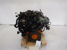 Engine Volkswagen Beetle Jetta Rabbit Golf 05 06 07 08 09 10 11 25l 1077836 Fits Volkswagen