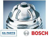 BOSCH Ölfilter F 026 407 109 für SAAB ALFA ROMEO OPEL CADILLAC