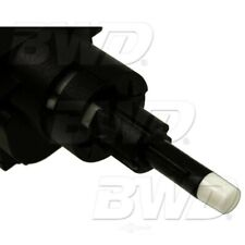 Brake Light Switch BWD S61207