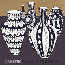 Nap Eyes - Whine Of The Mystic (NEW CD)