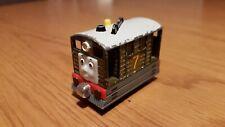 Thomas Take n Play Toby Magnetic Train