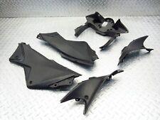 2012 11-13 Honda CBR250R CBR 250R Lot Fairing Inner Panel Trim Dash Cowl Body