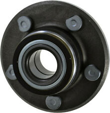 Wheel Bearing and Hub Assembly Front Autopart Intl 1411-248390