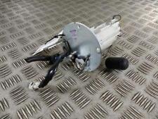 2013 Suzuki GSXR 1000 L3 (2013) Fuel Pump