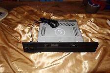 BMW e39 x5 e53 NFL Business car radio autoradio cassette Receiver 6918871 09/02