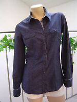 S.Oliver Bluse     34    Top Zustand