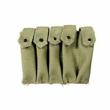 STG Ammo Pouches 1//6 Scale Hermann Dragon Action Figures