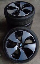 4 BMW Ruote Estive Styling 444 195/50 R20 93w 215/45 R20 95w BMW I8 Bridqest Top