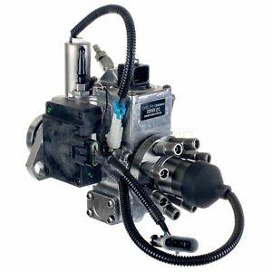 Delphi Fuel Injection Pump EX836000 for AM General Chevrolet GMC Hummer