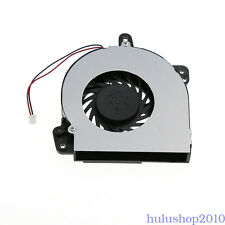 Laptop CPU Cooling Fan Heatsink For HP 500 510 520 530 540 C700 Replacement