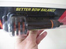 USA MADE SATELLITE ARCHERY 2-PIN BRAVE SIGHT BOW HUNTING PARTS 3802-000