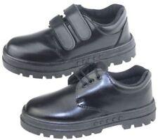 Calzado de niño Zapatos de vestir negro