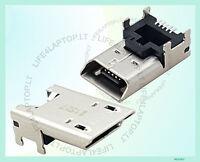 Micro Carga USB Enchufe Jack Tableta Asus Transformador T100TAM T300 T300LA