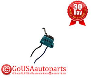 05-10 Honda Odyssey Power Sliding Door Latch Assembly Micro switch 06 07 08 09