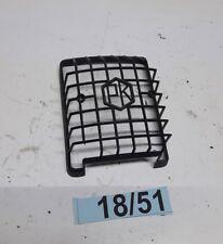 Griglia faro posteriore vespa Pk hp pks 50 125 cl xl accessorio epoca vontage