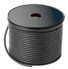 Cable audio micro vendu par 2 mètres