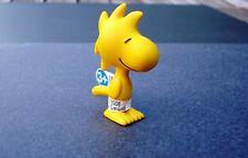 Schleich Peanuts/Woodstock 22012-NEUF ET NEUFS