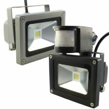 10W Fluter LEDs Leistung