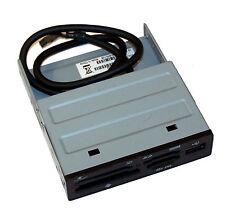 Acer CR.10400.002 Veriton M220 Black Internal USB Memory Card Reader