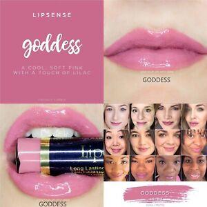 SeneGence LipSense Goddess Liquid Lip Color