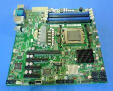 MB.AT902.001 MB.AT902.002 Acer Aspire 4730 Motherboard MBAT902002 MBAT902001