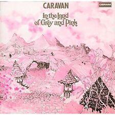 Caravan - In The Land Of Grey & Pink [New SACD] Japan - Import