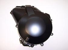 Lichtmaschinendeckel Motordeckel links orig. Suzuki GSF1250/650 Motor Deckel