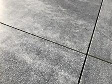 Terrassenplatten Natursteinplatten Marmor Blue elegance Wohnrausch 1 Stück