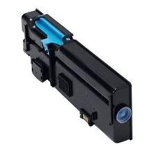 Dell Toner Cyan F. C2660/c2665 Ca. 1.200 Seiten