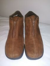 Easy Spirit Sewhipsee Shoes Boots 7 1/2 Medium womens girls
