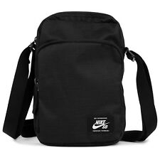 8e9a5edb1b Nike SB Heritage Messenger Shoulder Mini Bag Small Shoulder Organizer  Handbag