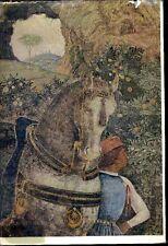 Paccagnini Giovanni - Andrea Mantegna