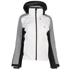 Nevica Ladies Whistler Ski Jacket Outdoor Activities Overcoat Clothing 10 (S)
