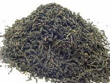 100g Earl Grey Royal, schwarztee con aroma natural