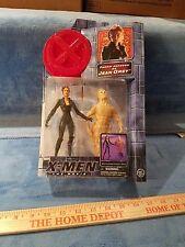 Jean Grey X-Men Movie Action Figure - Famke Janssen