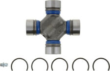 GM Genuine Universal Joint 12479126