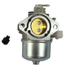 Pièces carburateur carb adapte pour 694941 699831 Nikki
