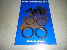 Hyosung Brake Caliper Rebuild Kit GV650 GV250 Avitar Aquila Johnny Pag Spyder