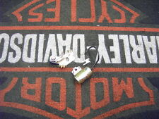 New Points & Condenser for Harley SHOVELHEAD 70-78 & Ironhead Sportster XL 71-78