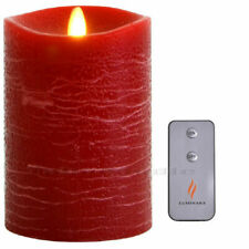 Taper/Dinner Candle