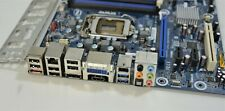 INTEL DH67GD S.1155 4X MEMORY SLOT, HDMI, DP DVI USB 3.0 MOTHERBOARD