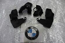 BMW R 1150 R Rockster Couverture Blende Petites pièces Kit #R7210