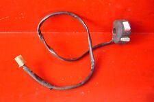 Lichtschalter Schaltfläche Recht Schalter Yamaha Tw 125 200