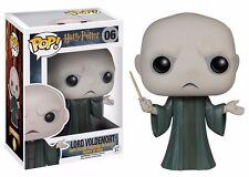 Funko Pop! Harry Potter Lord Voldemort Vinyl Figure